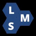 Größen S, M, L