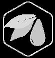 icon_nachhaltigkeit_neu