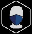 icon_passform_neu