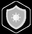 icon_sicherheit_neu
