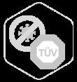 icon_tuev_neu