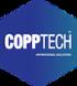 logo_copptech