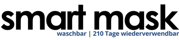 logo_smartmask_neu