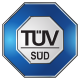 logo_tuev